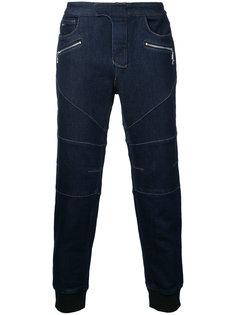 повседневные брюки  Loveless