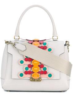 сумка Apex Bathurst Anya Hindmarch