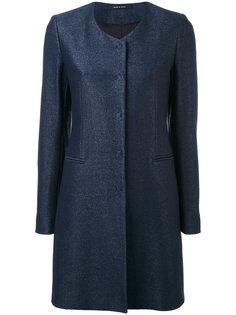 пальто Demi  Tagliatore