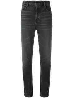 straight-leg jeans Alexander Wang