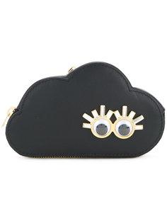 кошелек Cloud для монет Sophie Hulme