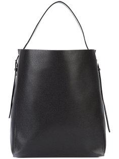 сумка-мешок Valextra