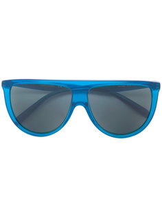 солнцезащитные очки Thin Shadow Céline Eyewear
