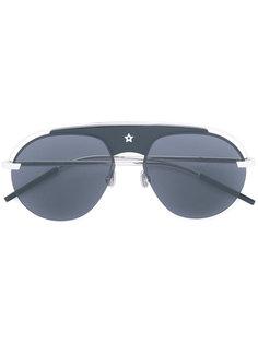 солнцезащитные очки DIO(R)EVOLUTION Dior Eyewear