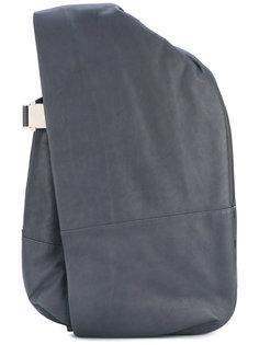 асимметричный рюкзак Côte&Ciel Côte&Ciel
