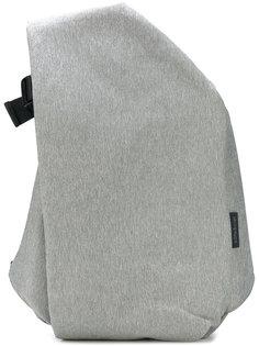 большая сумка Isar из ткани EcoYarn Côte&Ciel Côte&Ciel