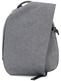 маленькая сумка Isar из ткани EcoYarn Côte&Ciel Côte&Ciel