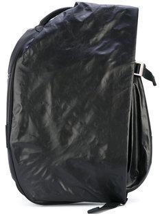 маленький рюкзак Isar Côte&Ciel Côte&Ciel