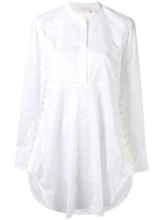 рубашка-туника Chloé