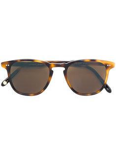 солнцезащитные очки Brooks Garrett Leight
