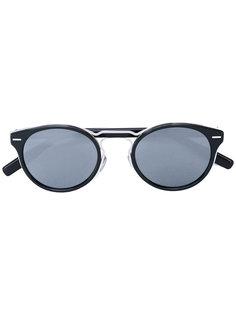 солнцезащитные очки Dior 02 Dior Eyewear