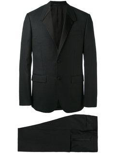 костюмный пиджак Givenchy