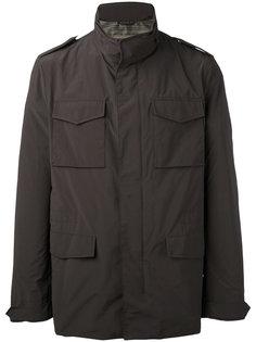 куртка с карманами Etro