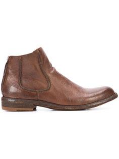 ботинки Legrand 42 Officine Creative