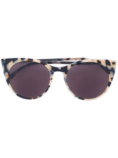 солнцезащитные очки DESNA Mykita