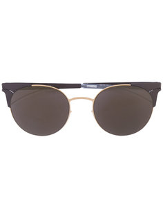 солнцезащитные очки LULU Mykita