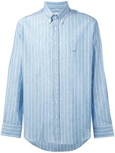 рубашка с длинными рукавами Etro