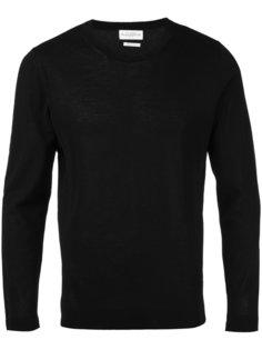 пуловер с длинными рукавами Ballantyne