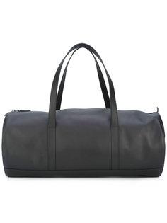 дорожная сумка  Pb 0110