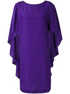 платье Bat Alberta Ferretti