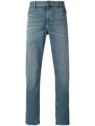 зауженные джинсы  Michael Kors