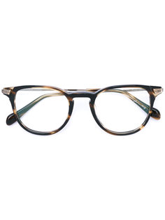 очки Ennis Oliver Peoples