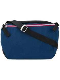 рюкзак Riss Côte&Ciel Côte&Ciel