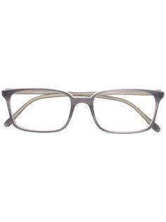 очки Tosello Oliver Peoples