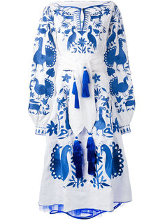 платье Fairytale Yuliya Magdych