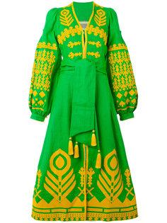 платье Cupidon Arrows Yuliya Magdych
