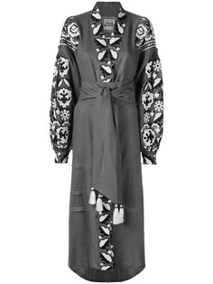платье Royal Garden Yuliya Magdych
