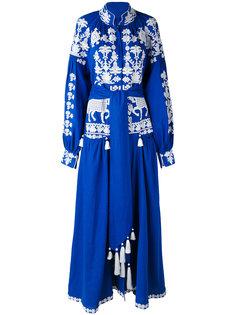 платье Litopys Yuliya Magdych