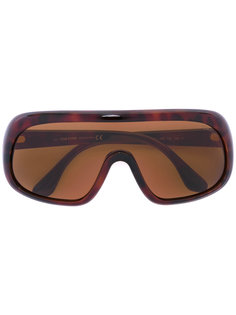 солнцезащитные очки Sven Tom Ford Eyewear