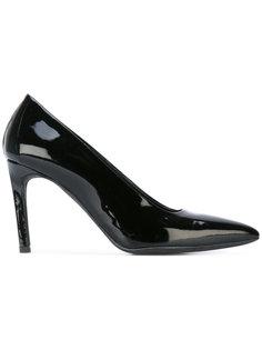 туфли на шпильке A.F.Vandevorst