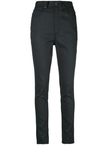 узкие джинсы 'Stovepipe' Marc Jacobs