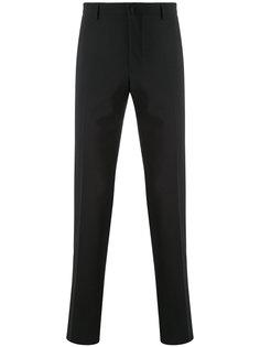 прямые брюки Aiezen