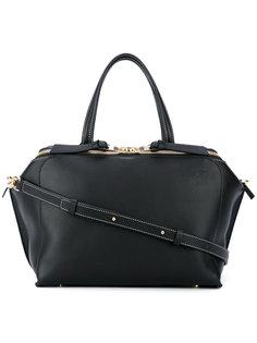 большая сумка-тоут Loewe