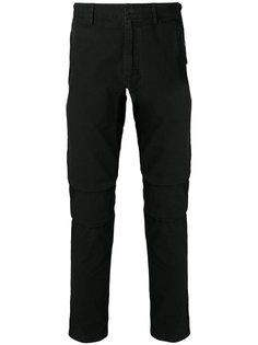 брюки Custom Maharishi
