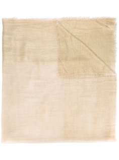 легкий шарф Faliero Sarti