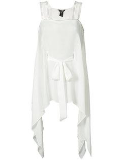 блуза Ranunculus Thomas Wylde