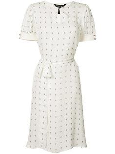 платье  Alyssum Thomas Wylde