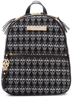 рюкзак Venice Henna Skull Thomas Wylde