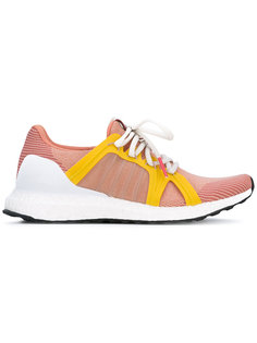 кроссовки Ultra Boost Adidas By Stella Mccartney