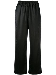 брюки-палаццо Koche
