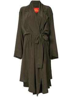 пальто Gabelle  Vivienne Westwood Red Label