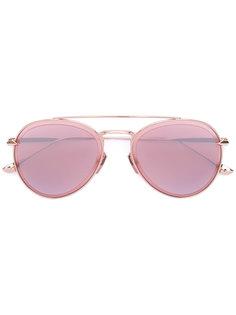 солнцезащитные очки Axial Dita Eyewear