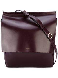 сумка на плечо VInaccio  Nina Ricci