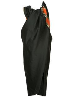 платье Susanna Vivienne Westwood Gold Label