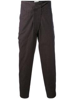брюки Pirate Vivienne Westwood