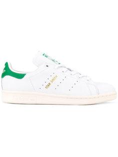 кеды Stan Smith Adidas